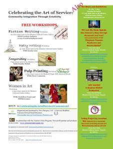 Celebrating-the-Art-of-Service-Flyer--workshops