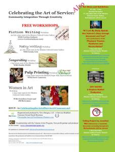 Celebrating-the-Art-of-Service-Flyer--workshops