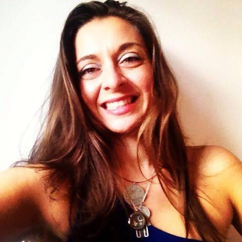 Fabiola Addamo