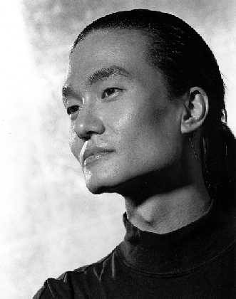 Jiwon Chung