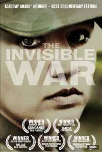 The-Invisible-War-101613