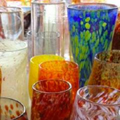 Public-Glass